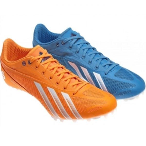 2014 Spécialiste Benrun Sprintstar Adizero Adidas Pointes vmwN80nO