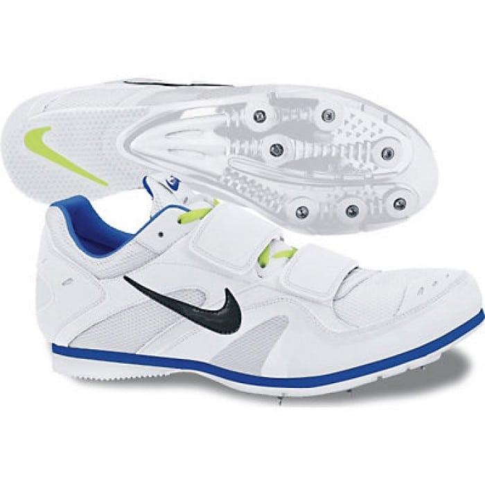 f2d19cdbcd2 Nike Zoom TJ 3 – Benrun spécialiste pointes athlétisme