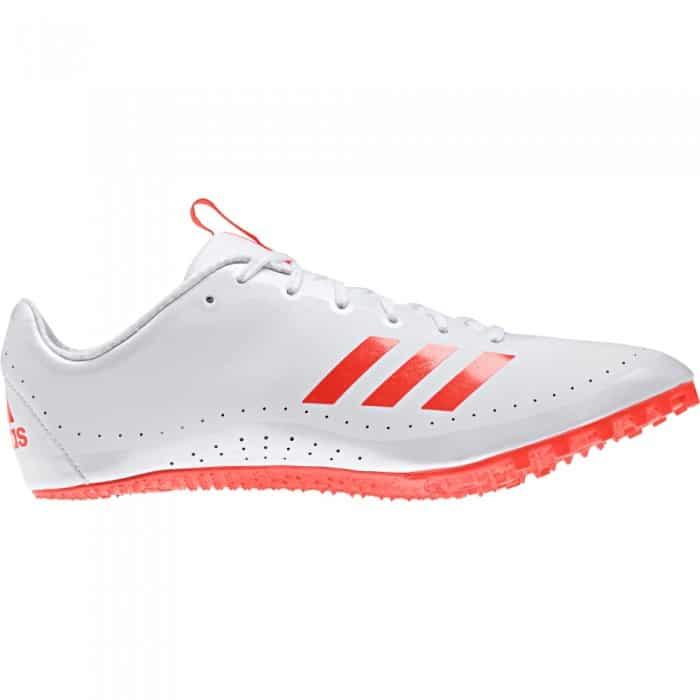 adidas Sprintstar – Benrun spécialiste pointes athlétisme, running ... c1eb8d2df47e