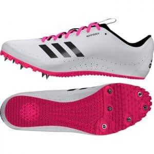 Adidas Adizero Prime Finura 2017 4PyOlB