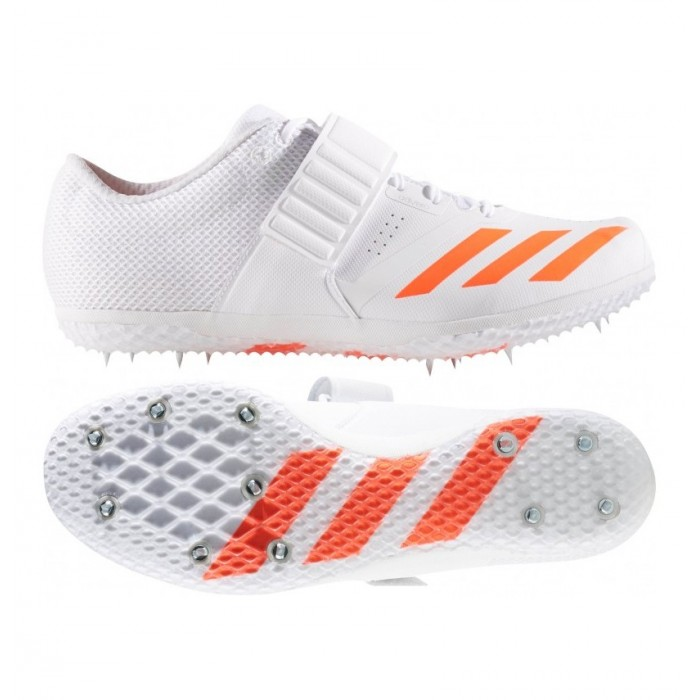 the latest cfd81 dcd45 adidas HJ Rio 2016