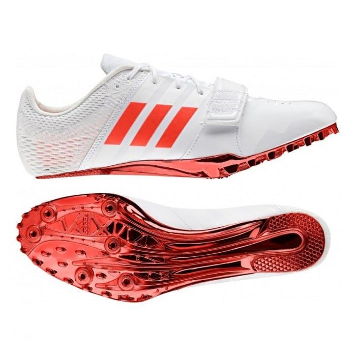 adidas Accelerator Rio – Benrun spécialiste pointes athlétisme ... 7797e5f5ff41