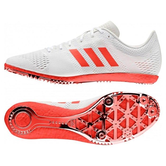 new arrival 5e9c7 16b40 adidas Adizero Avanti Boost rio