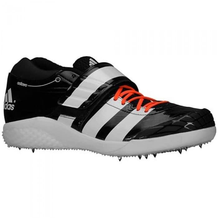 Chaussures – Spécialiste Lancers Pointes Athlétisme Benrun 7rRZ7Sqw