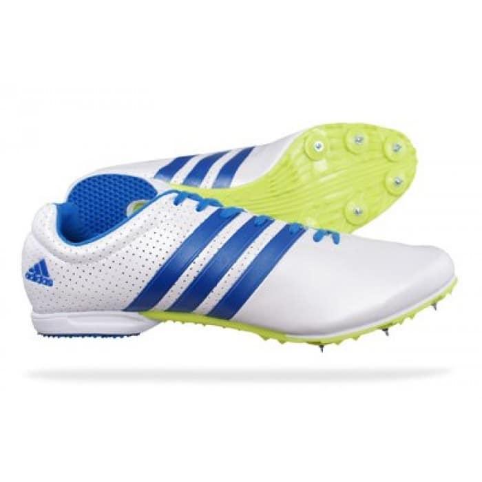 adidas Adizero MD – Benrun spécialiste pointes athlétisme, running ... 21e2160127ff