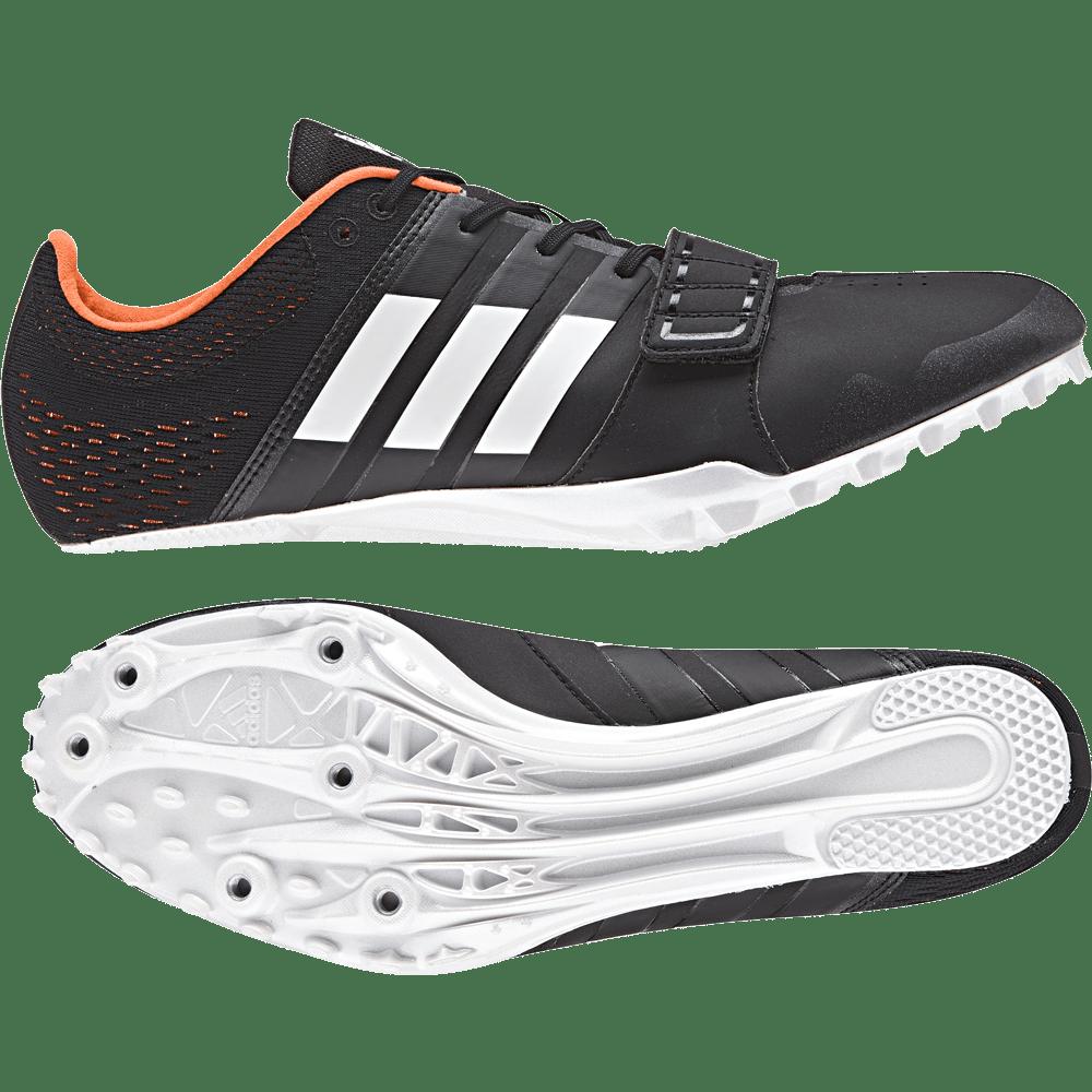 separation shoes 23190 4395d Pointes 100   200   400m – Benrun spécialiste pointes athlétisme ...