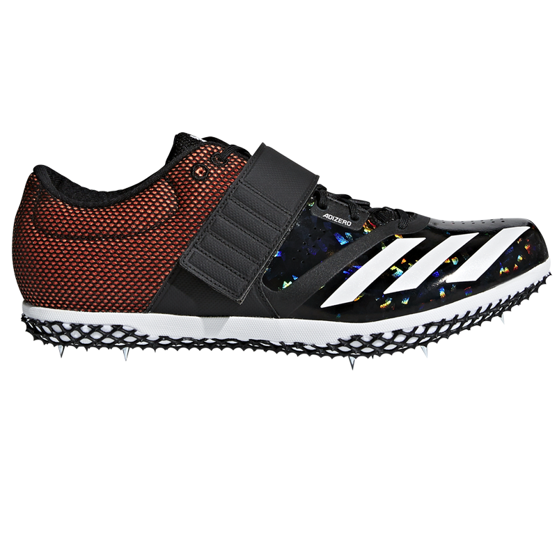 outlet store 34991 078e3 ... adidas HJ 2018 ...