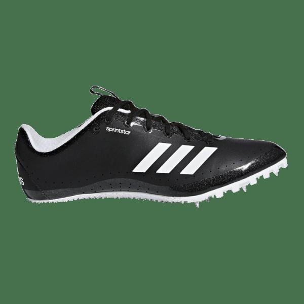 adidas Sprintstar 2018 – Benrun spécialiste pointes athlétisme, running et  trail 38c36a73e460