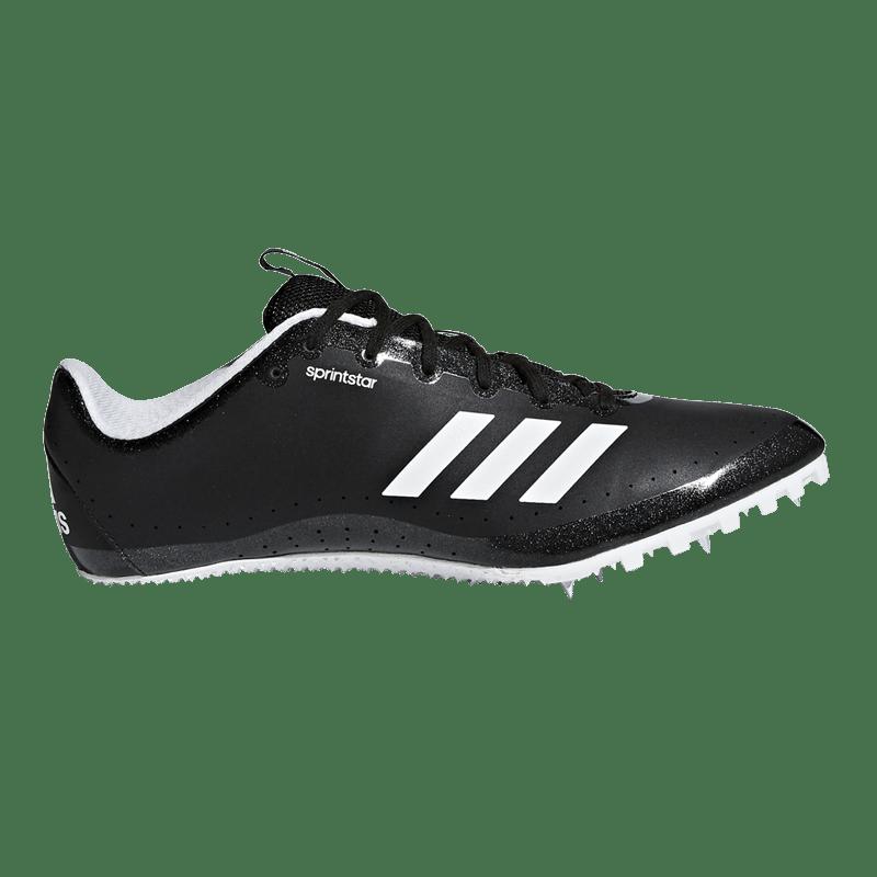 huge discount 07bd5 62437 adidas Sprintstar 2018 – Benrun spécialiste pointes athlétisme, running et  trail