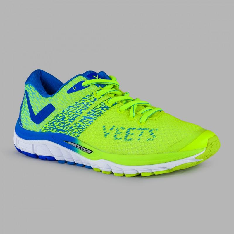 Veets Inside 2.0 – Benrun spécialiste pointes athlétisme, running et trail e5f35730ac5a
