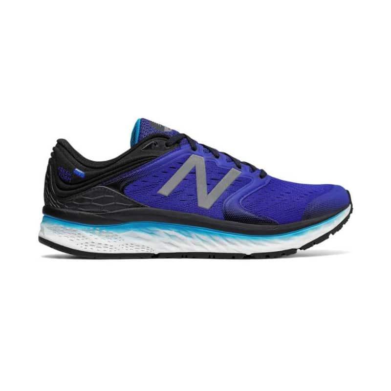 new balance running homme 1080 b n 2