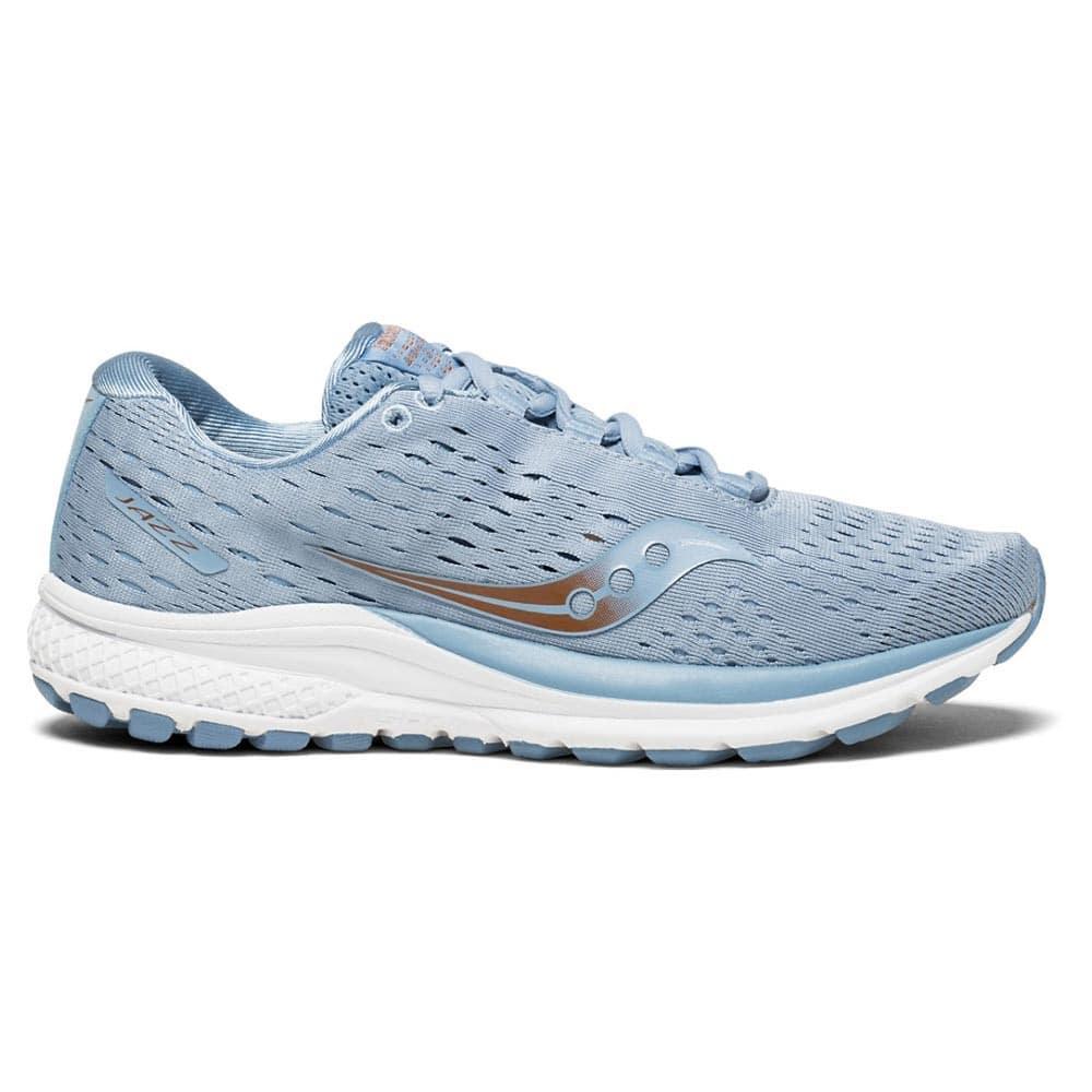 specialiste chaussure running