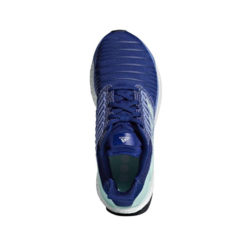 Boost adidas Solar W Boost Solar adidas adidas Solar Solar W Boost W adidas 1cTFKl3J