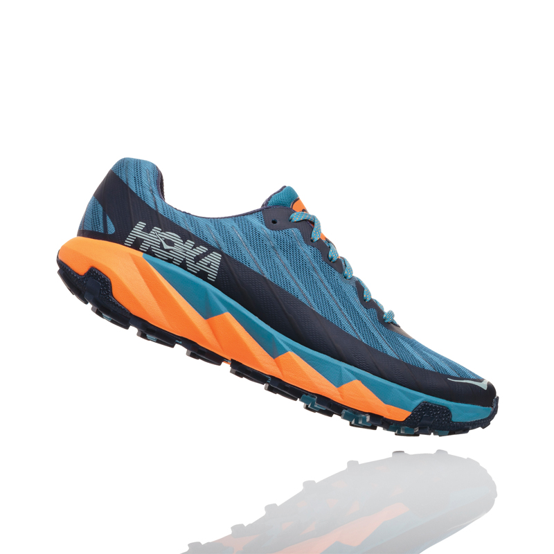 Hoka One One Torrent – Benrun spécialiste pointes athlétisme, running et  trail 441c1b5daa88