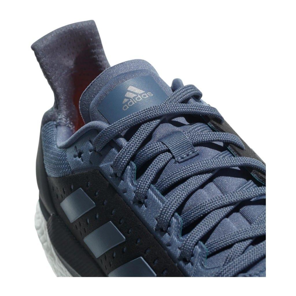 release date 73005 e2891 adidas Solar Glide St