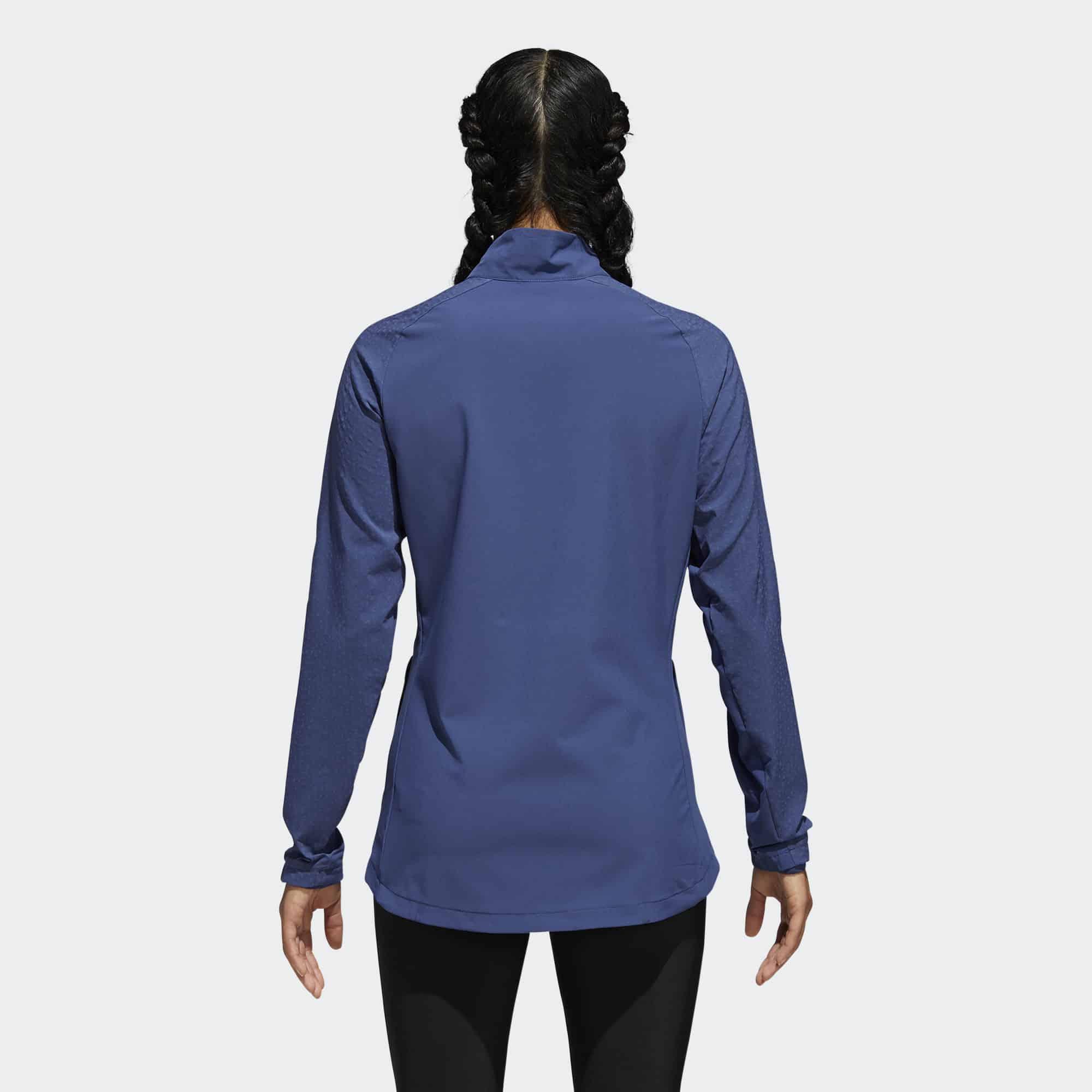 Adidas Storm Jacket W