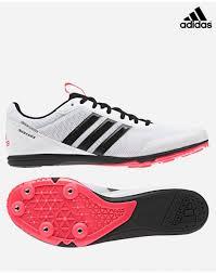 adidas Distancestar 2019 W