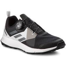 Adidas Terrex Two Boa – Benrun spécialiste pointes