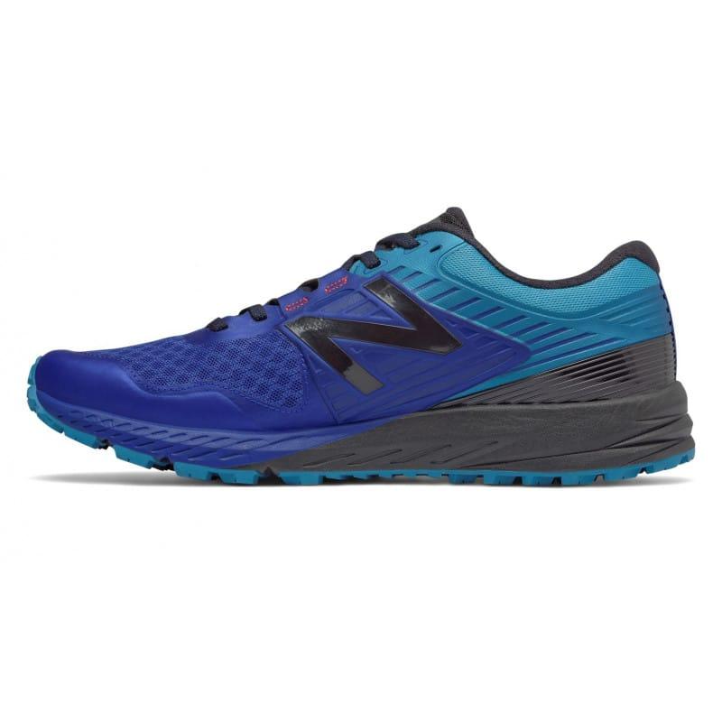 chaussures running new balance