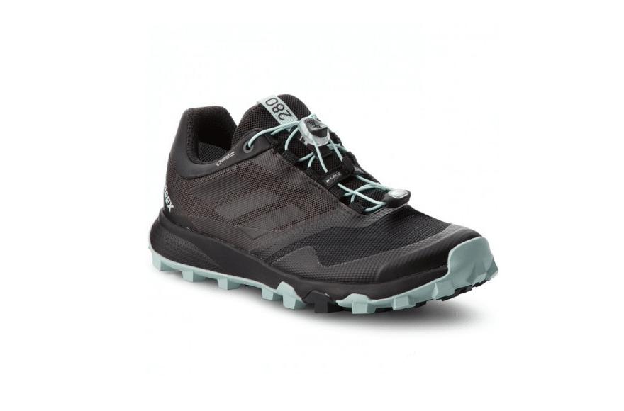 Adidas Terrex Trailmaker Gtx W